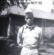 dad_187th_arct__52.jpg