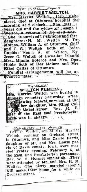 obitofharrietweddingbertweltch.jpg